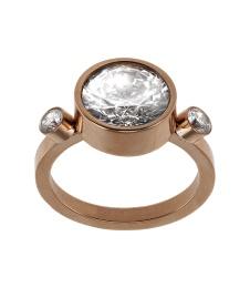 June Ring - Rosé