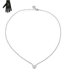 Together Necklace - Steel