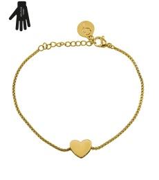 Together Bracelet - Gold