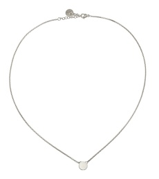 Ellinor Necklace - Steel