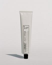 Fotcrème 70 ml - Patchouli/Pepparmint