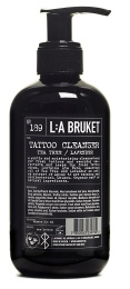 Tattoo Cleanser 200 ml