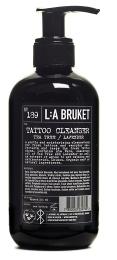 Tattoo Cleanser 200 ml