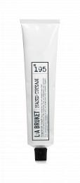 Handcrème 70 ml - Grapefrukt