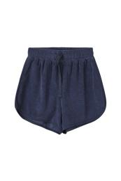 Totte Shorts - Dark Blue