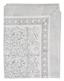 Duk Jugend 170x270cm - Light Grey