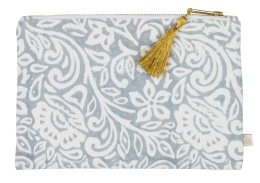 Toiletry Bag Jugend Medium - Cashmere Blue
