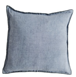 Lino Cushion Kuddfodral - Winter Iak
