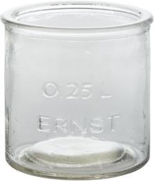 Måttbägare - 0,25L