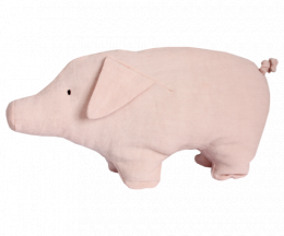 Gris Polly Pork - Small