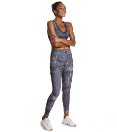 Sweat it  leggings - Grey