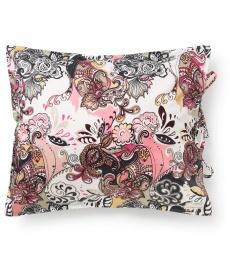 Cloudy Pillowcase 60x50 - Multi