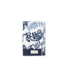 Everyday Guest Towel 30x50 - Indigo