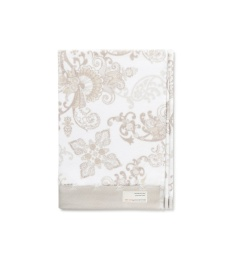 Everyday Hand Towel 50x70 - Sand