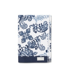 Everyday Hand Towel 50x70 - Indigo