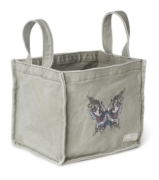 Hide Away Storage - Misty Military