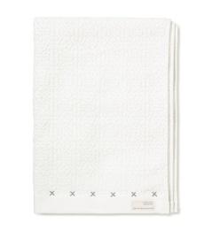 All Yours Bath Towel 70x140 - Light Chalk