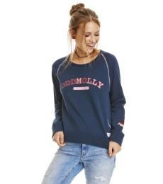 Anniversary Sweatshirt - Navy