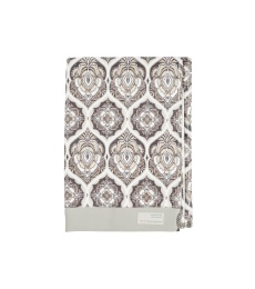Wake Up Hand Towel 50x70 - Sand
