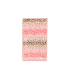 Scandilicious Guest Towel 30x50 - Honey Peach
