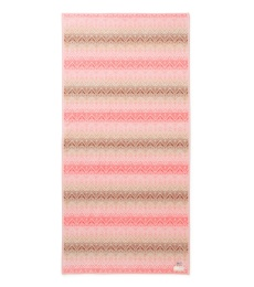 Scandilicious BathTowel 70x140 - Honey Peach