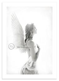 Print - Lys, 50x70 cm