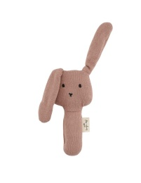 Activity Hand Rabbit - Rose Fawn