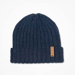 Anders Hat - Midnight Blue