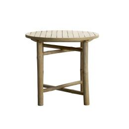 Bambu Bord