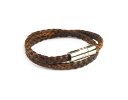Rick Bracelet - Brown