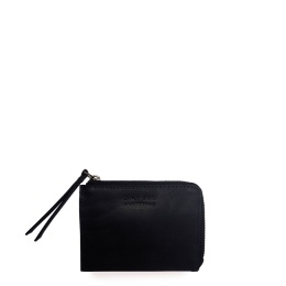 Coin purse - Eco-Black