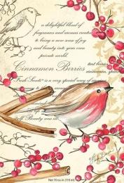 Doftpåse - Cinnamon Berries
