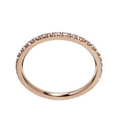 Glow Ring Micro - Rose