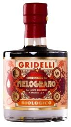 Gridelli Balsamvinegär - Melograno