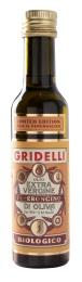 Gridelli Olivolja - Peperoncino