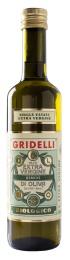 Gridelli Olivolja - Rimini