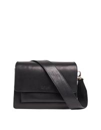 Harper Bag - Black