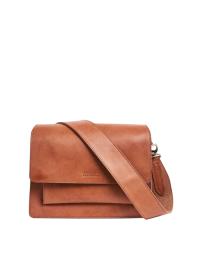 Harper Bag - Cognac
