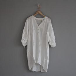 Carma - White