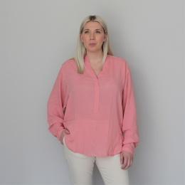 Erisa - Pink