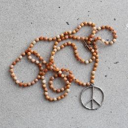 Erin Peace - Orange