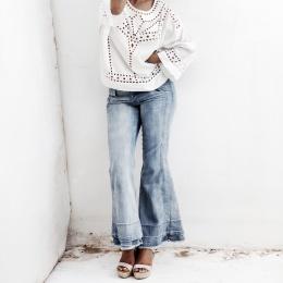 Geminin Jean - Jeans