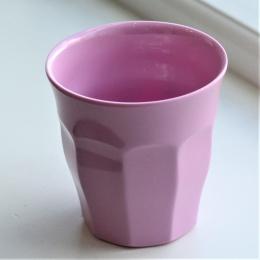 Medium Mugg - Rosa