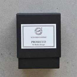Doftljus - Smoked Prosecco