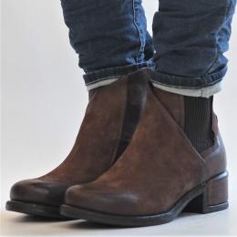 Boots Isperia - Fondente