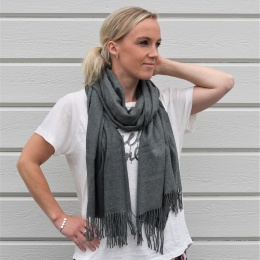 Marian Scarf - Drizzle