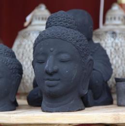 Buddha - Stor