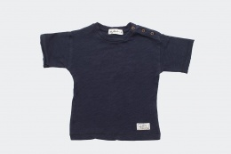 Lou Tee - Dark blue