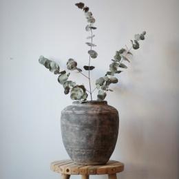 Azur pot No.3