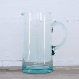 Återvinningsglas - Kanna